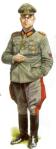 Boris Alekseevich Holmston-Smylovskiy